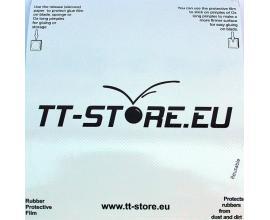 tt-store.eu / Фолио за предпазаване на гуми