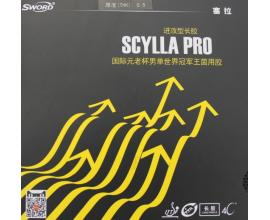 Sword / Scylla Pro