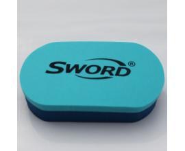 Sword / Cleaning Sponge