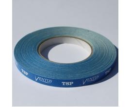 TSP / странична лента Ventus