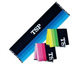 TSP / Кърпа Yuka