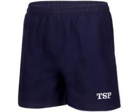 TSP / Шорти Kaito