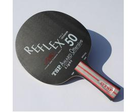 TSP / Reflex-50 Award OFF Light