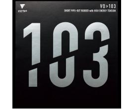 Victas / VO > 103