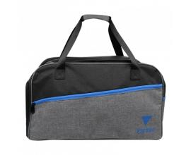 Victas / V-Bag 416