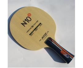 Yinhe / N-10 S