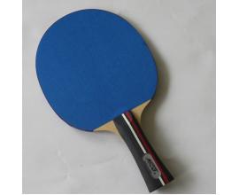 Yinhe / Galaxy EP-100 Ping pong bat